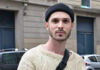 「新しい仕事を…」再びロックダウンを生きる、フランス人男性の本音