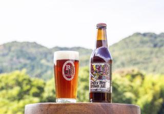宅飲みに最高!…「今が旬のビール×絶品で簡単おつまみ」5選