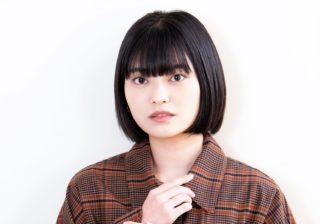 田中珠里「母も若い頃歌手活動をしていました」 憧れの女優は?