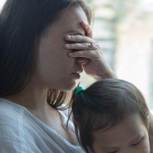 恐怖のママ友…! 「二度と付き合いたくない」と感じたママ友体験談4つ