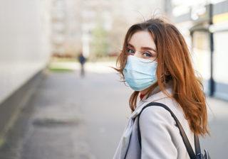 アソコの乾燥でわかる!…免疫が低下している時に出る「体のサイン」 #82