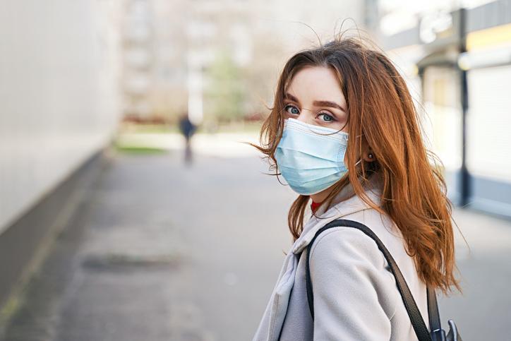 感染症 免疫 低下 高める 腸活