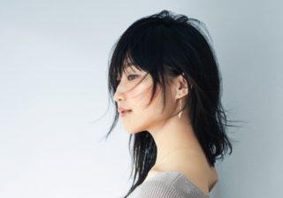 鞘師里保が驚きの変化! 神崎恵の「色香を放つ佇まいのつくり方」