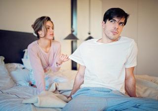 「オヤジの影響で…」 既婚男性が不倫にハマった「意外すぎる理由」4つ