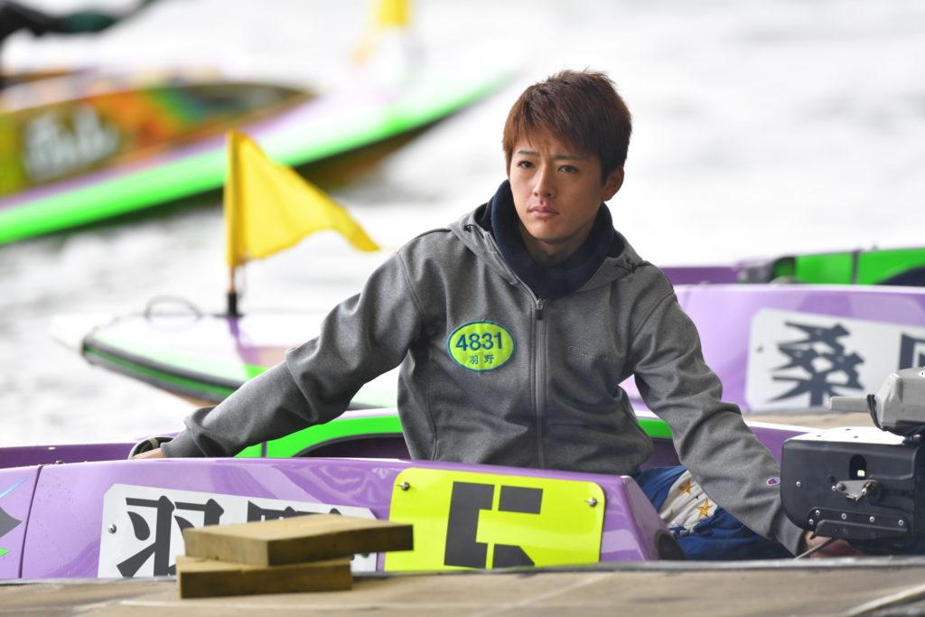 羽野直也_34グランプリ_191222_49