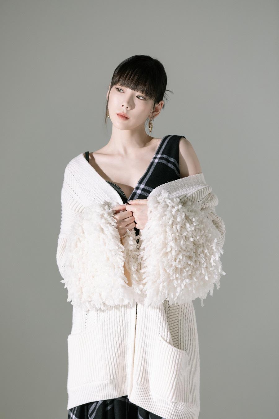 テヨン 少女時代 韓流 K-POP anan