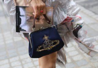 やっぱりほしい…ご褒美に買いたい「人気の大人ブランドバッグ」6選
