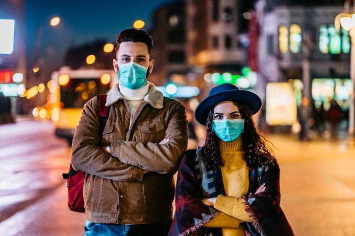 結婚 コロナ禍 新型コロナウイルス ブライダル