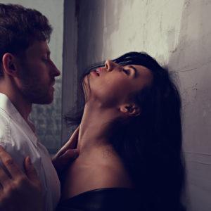 触り心地がいい…男性がエロスを感じる「女性の体」