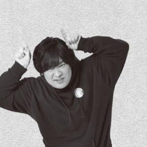 岡崎体育、500~600曲のデータを消去 「かなりショックでした…」