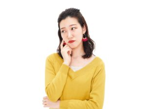 【女性に調査】限定やセールでつい…どんなとき「無駄遣い」しがち?