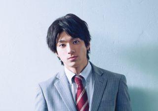 山田裕貴、衝撃の結末に「これハリウッド!?」 サイコパス役に挑戦中