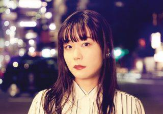 吉澤嘉代子がエビ中「曇天」をセルフカバー 楽曲提供に込めた思いとは?