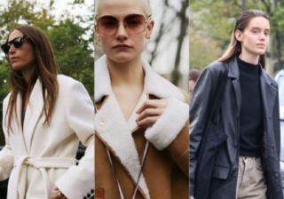 2020冬コートはアレに決まり!…すぐ着たい「大人のトレンドコート」5選