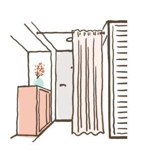 なぜ私の部屋は寒い? 暖房のせいじゃない「お部屋の冷え」の原因とは