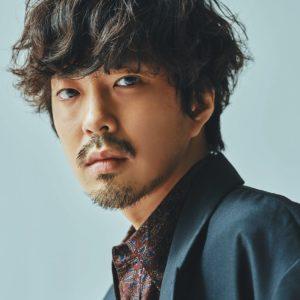 NHK朝ドラ『おちょやん』出演の若葉竜也 『AWAKE』で天才棋士役