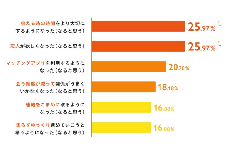 発酵甘酒-02