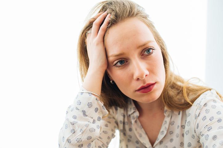 生理 PMS 自律神経 不眠 山芋 味噌汁 食薬 漢方 女性ホルモン