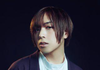 声優・蒼井翔太は「多くの占い師より遥かにすごい」 鏡リュウジが太鼓判!
