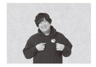 岡崎体育がフットサルチームを結成 「一石五鳥」と絶賛のワケは?