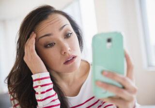 いけない動画をコッソリ… 彼女がチラ見して戦慄した「男性の検索履歴」4つ