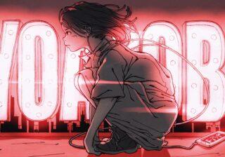 """ヨルシカ、ずとまよ、YOASOBI…""""夜好性""""ヒットの要因を探る!"""