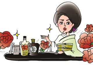 あぁ、W不倫したい…禁断のムラムラを我慢できない「人妻の特徴」 #171