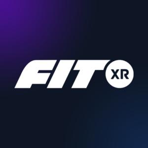 fitxr-boxvr-android6d0f_icon