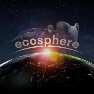 phoria-ecosphere-android6d0f_icon