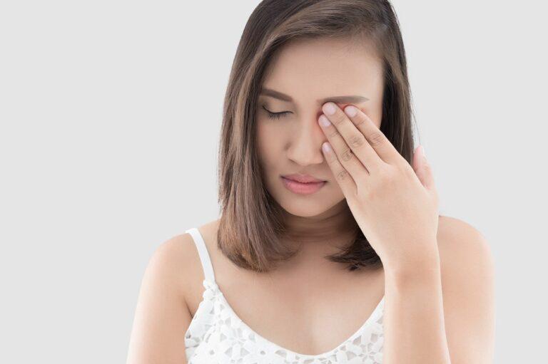 日焼け止め PM2.5 ホコリ 花粉 UV クリーム