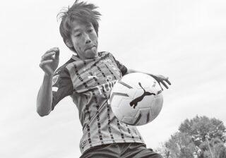 中村憲剛選手「引退後もフロンターレを離れるつもりはない」