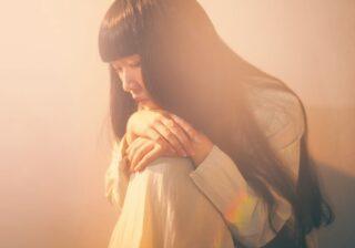 沖縄の島旅から生まれた新アルバム 青葉市子「頭の中の楽想を具現化できた一枚」