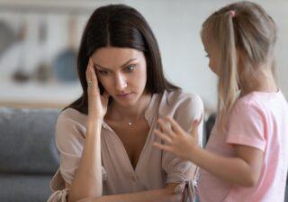 園に不信感しかない…「子どもを預けたくない」と感じたワーママエピ3選