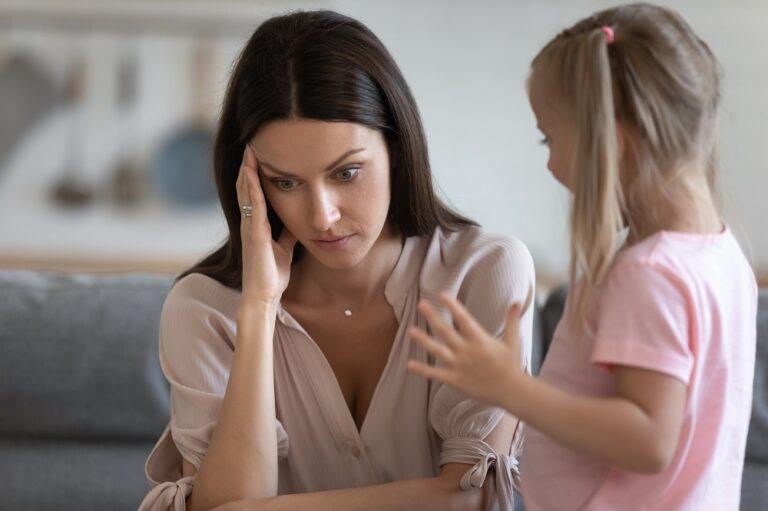 子ども 幼稚園 保育園 選び 不信感