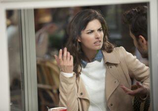 どうせ彼と喧嘩するなら…愛がさらに深まる「怒りの伝え方」 #102