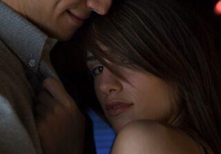 「上手すぎるんだけど…」 女性が心を奪われた「年下男性の凄腕キス」3つ