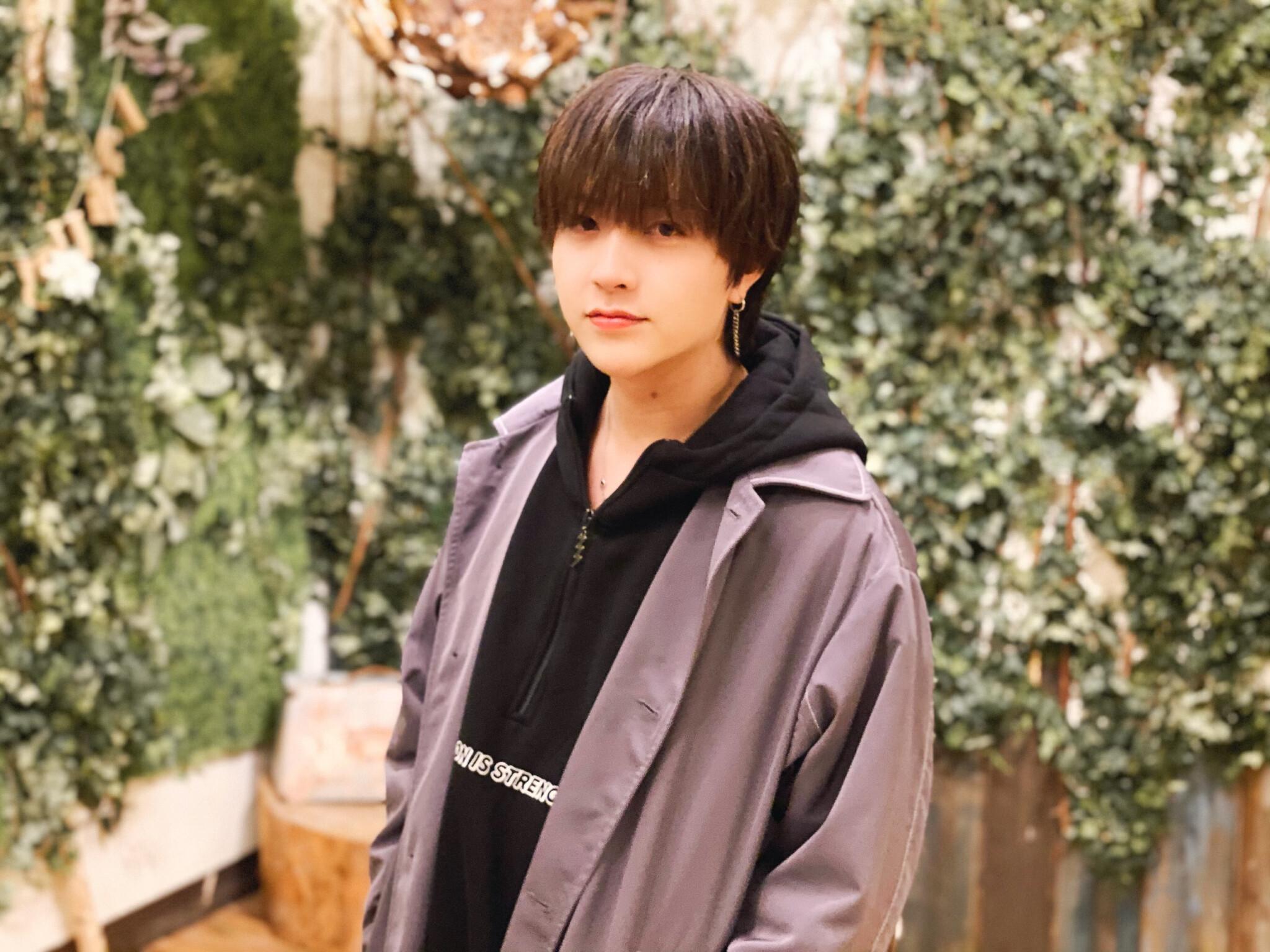 HIROTO photo 2