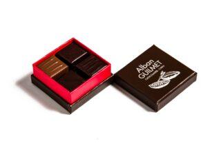 チョコの祭典「サロン・デュ・ショコラ」今年の推しを紹介!
