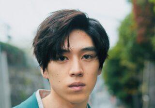 テレビやゲームも禁止? 坂東龍汰、シュタイナー教育で俳優の道へ