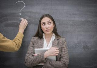 """解けたら、""""東大合格レベル""""!? あなたの英語力がわかる「英語クイズ」3選"""