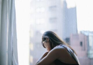 """妊娠中に彼の裏切りが発覚… 「人生のどん底にいた女性」を待ち受けていた""""予想外の展開""""とは"""