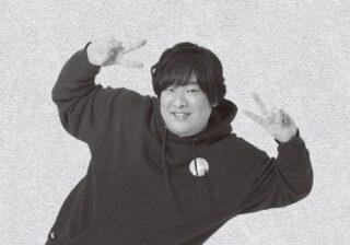 岡崎体育「なぜか僕、フワちゃんにめっちゃ敬われています」