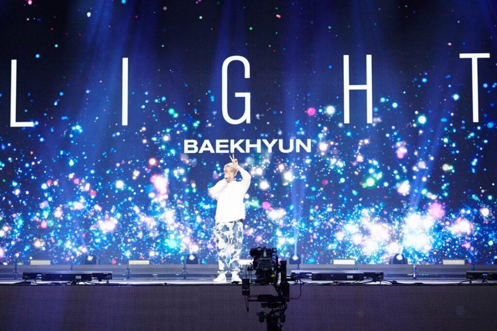 BAEKHYUN_Beyond LIVE_2