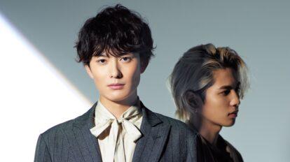 志尊淳は最高40個、岡田将生は…? 男子校出身俳優のバレンタイン …