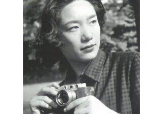 向田邦子、没後40年 愛用品、原稿の展示から舞台公演までの特別企画