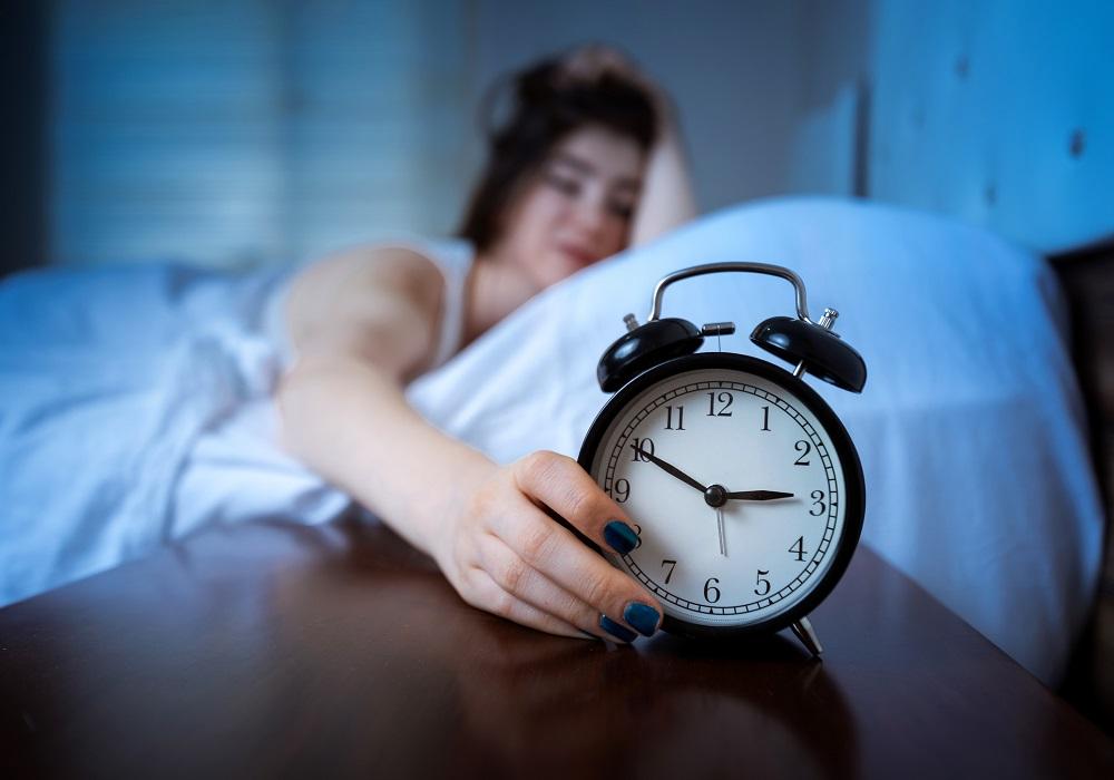 不眠 安眠 睡眠 解消 漢方 食薬
