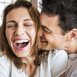男性がベタ惚れしちゃう!「いい女性」に共通する4つの条件
