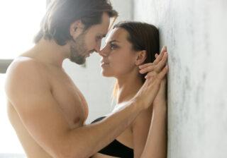 アソコがヌルヌルに…! セックスで「男性が一番興奮する」瞬間4つ