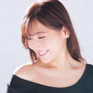 元AKB48・西野未姫「気づけばぽっちゃりキャラに…」 ダイエット奮闘記