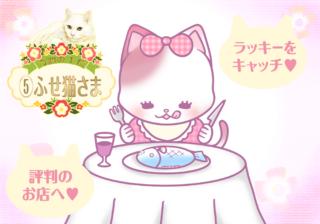 【猫さま占い】最強運を掴む猫さまは? 1月25日~1月31日運勢ランキング